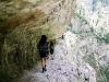 Kanjon Mrtvice