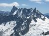 Mont Blanc 2009