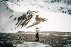 Pirin 2004