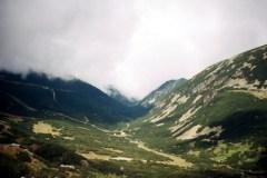 Rila 2004