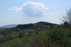 Rudnik-Aranđelovac