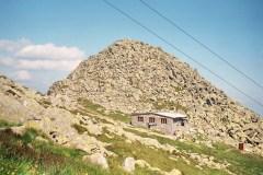 Tatre 2004