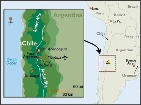 aconcagua-map.jpg