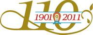110 godina PSS-a